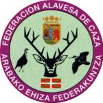 logo federacion alavesa