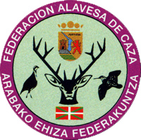 logo-federacion-alavesa