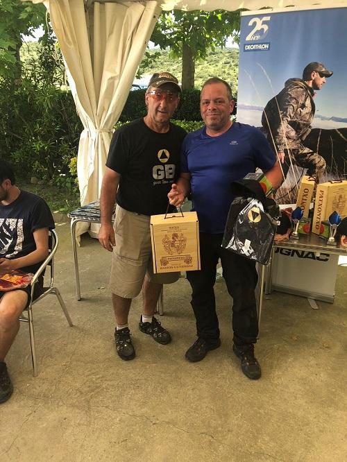 campeonato recorridos de caza alava 2018 reca (2)