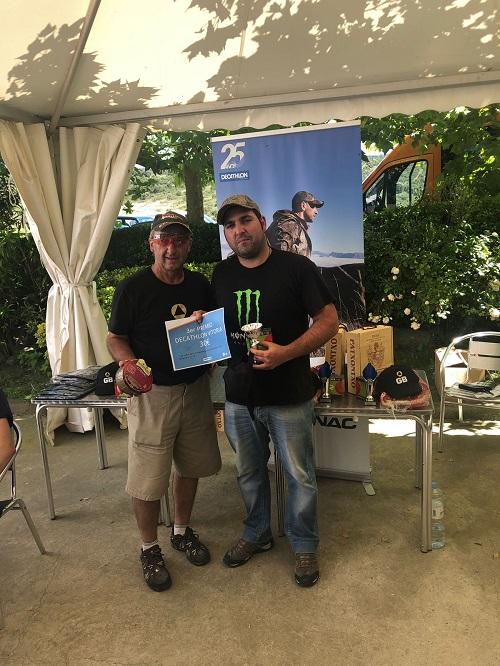 campeonato recorridos de caza alava 2018 reca (4)
