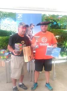 campeonato recorridos de caza alava 2018 reca (5)