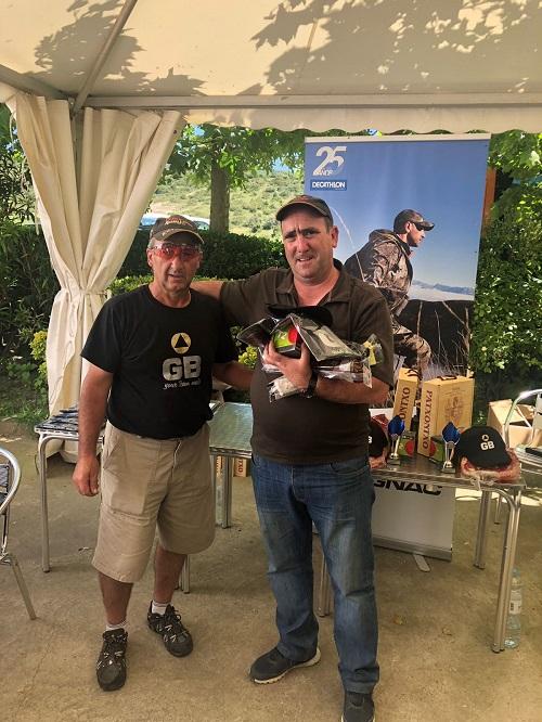 campeonato recorridos de caza alava 2018 reca (6)