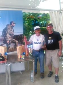 campeonato recorridos de caza alava 2018 reca (7)