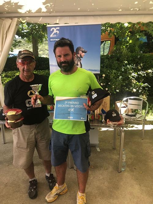 campeonato recorridos de caza alava 2018 reca (9)
